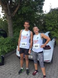 RacingTeam_christine_erik