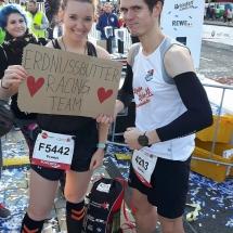 Köln_Marathon01