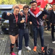 Köln_Marathon02