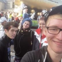 Köln_Marathon05