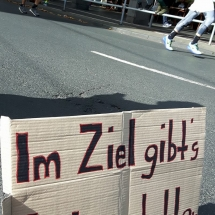 Köln_Marathon07